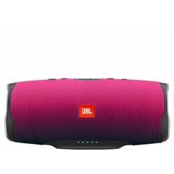 Kyпить JBL Charge 4 Waterproof Portable Bluetooth Speaker - Magenta на еВаy.соm