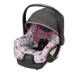 Kyпить Lightweight Convenient Infant Car Seat Carine Comfort for your Child на еВаy.соm