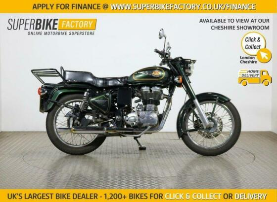 2017 17 ROYAL ENFIELD BULLET BUY ONLINE 24 HOURS A DAY