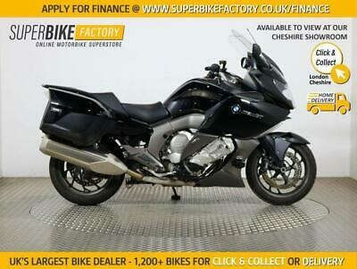 2016 16 BMW K1600GT ABS - BUY ONLINE 24 HOURS A DAY