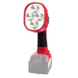 For Milwaukee M18 18V LED Lihght 18 Volt Work Light with USB 48-11-1852 Torches