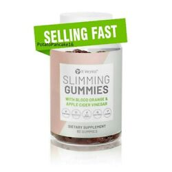 Kyпить It Works! Slimming Gummies *SAME DAY SHIPPING* на еВаy.соm