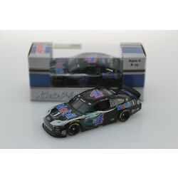 Kyпить 2021 KEVIN HARVICK #4 Mobil 1 1:64 In Stock Free Shipping на еВаy.соm