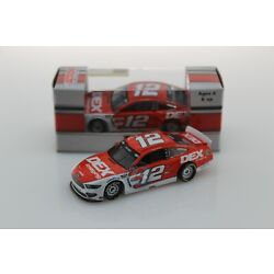 Kyпить 2021 RYAN BLANEY #12 DEX Imaging 1:64 In Stock Free Shipping на еВаy.соm
