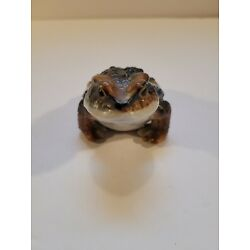 Kyпить Vintage Toad Frog Made in Japan  на еВаy.соm