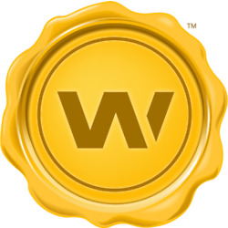 Kyпить (50) Waxp Sent To Your Wax Account Crypto Cryptocurrency Token Coin на еВаy.соm