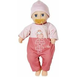 Zapf Creation Baby Annabell My First Cheeky Annabell 30cm Brand New