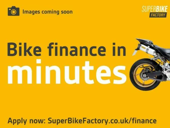 2006 56 BMW R1200GS ADVENTURE - BUY ONLINE 24 HOURS A DAY