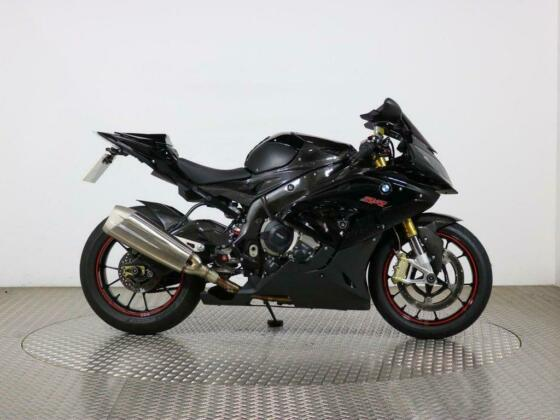 2016 16 BMW S1000RR - BUY ONLINE 24 HOURS A DAY