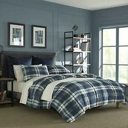 Nautica Home   Crossview Collection   Ultra Soft & Cozy Microsuede Reversible...
