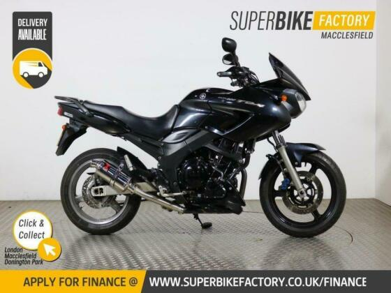 2004 04 YAMAHA TDM900 BUY ONLINE 24 HOURS A DAY
