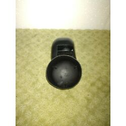 Safety 1st Everfit 3 in 1 car seat... Cup holder only, fits right passenger side