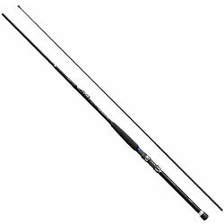 Shimano (SHIMANO) Inner guide rod Ship rod Sea wing 73 Various swings From small