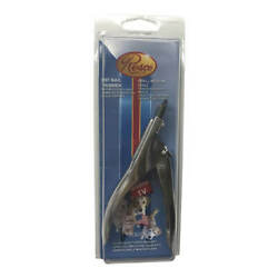 Resco Regular Nail Trimmer for Small to Medium Dogs