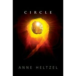 Circle Nine, School And Library by Heltzel, Anne, Brand New, Free shipping in...