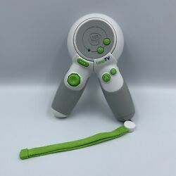 LeapTV Remote Transforming LeapFrog Video Game Controller Gaming System Leap TV