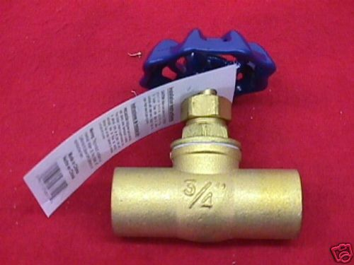 Eastman compression stop water shut off valve ebay