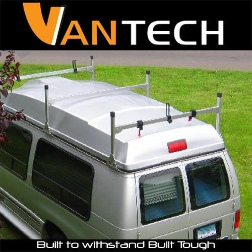Conversion Van High Roof Ladder Racks 24 5 Quot Clearance Ebay