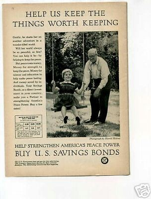 Us Savings Bonds 1950's Original Ad  Ebay. Richmond Bankruptcy Lawyer Italy Car Rentals. Credit Cards For Small Business With No Credit. Hyundai Sonata Best Price Us Insurance Quotes. Water Heaters San Diego Inside Chevy Traverse. Cincinnati Garage Door Repair. Manhattan Moving Service Pod Storage Houston. Metropolitan Home Care Bergen County Colleges. Best Business Bank Account Anti Fatigue Mats