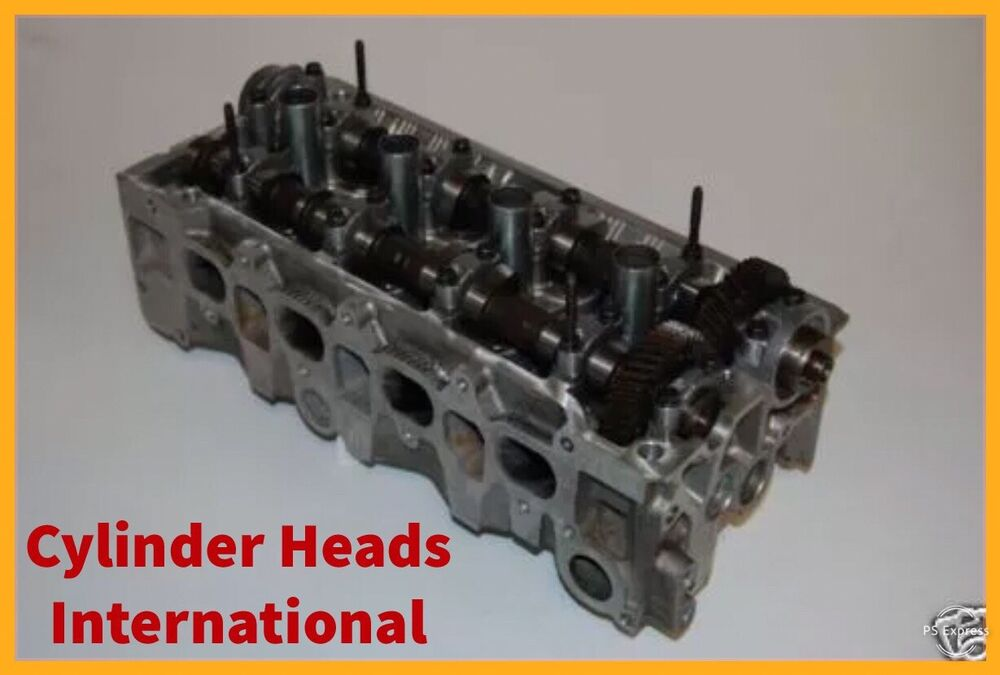 Toyota 4ac Engine Specs further 474537 4af 4afe Cam Timing Pictures further 4A F likewise 1 8 Corolla Engine Rod Torque further 1 8 Corolla Engine Rod Torque. on toyota 7afe engine diagram