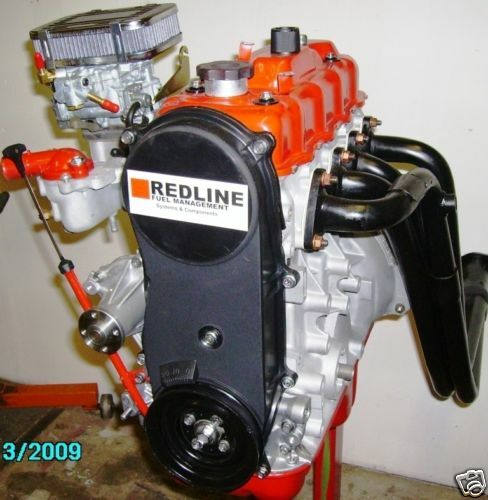 Car Cranks But Wont Start together with  besides Index php in addition Getting Your Utv To The Trail Head In The Back Of Your Truck as well 1. on suzuki golf cart motor