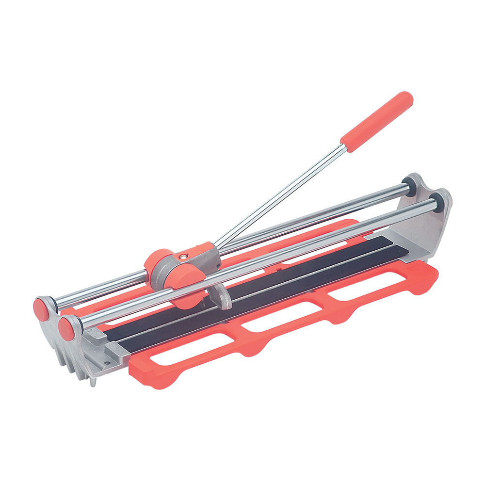 rubi pocket 50 manual tile cutter 12986 new w case. Black Bedroom Furniture Sets. Home Design Ideas