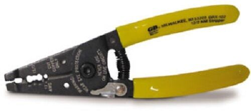 GB GRX-122 12/2 Romex Cable Stripper | eBay