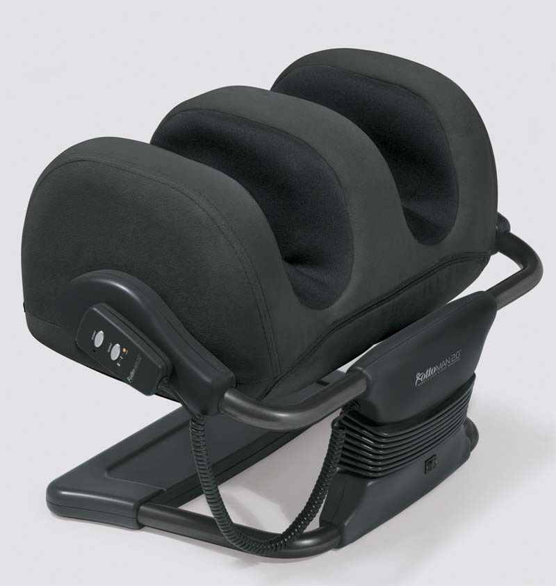Calf Massager Lookup BeforeBuying