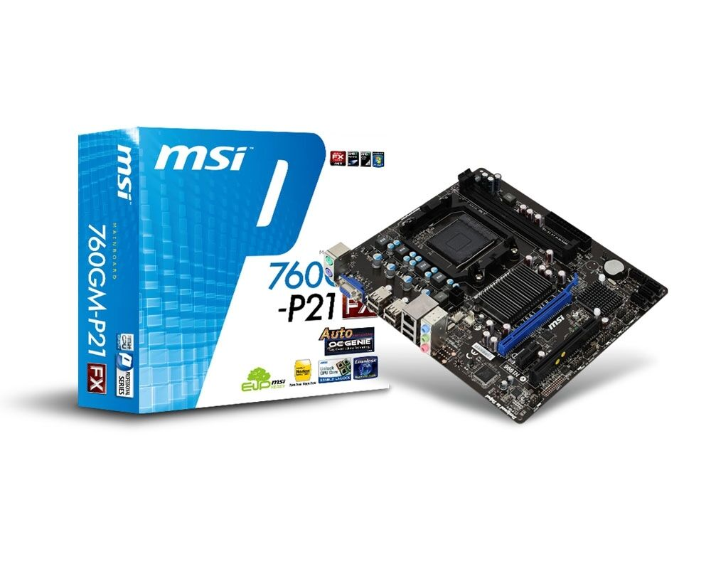 amd fx 6100 six core cpu msi motherboard 16gb ddr3 memory. Black Bedroom Furniture Sets. Home Design Ideas