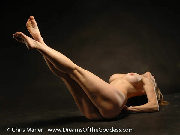 Will fine art photography women nude help you?