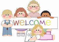 Child Care Services ~SBA~BUSINESS PLAN Word/Excel