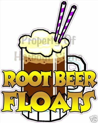root float machine
