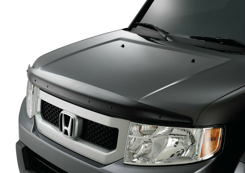 Lund International Holding Company is a leading designer, manufacturer, and marketer of branded automotive accessories for a full assortment of passenger cars, light trucks and Jeep, as well as the heavy truck category.