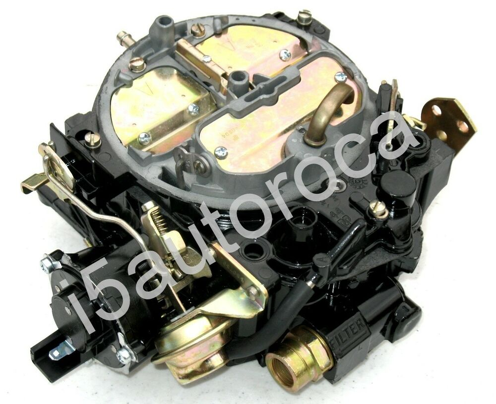 Mercruiser 502 Engine Wiring Diagram Not Lossing 454 Carbureted V8 Marine Engines Free Image For User 43 50