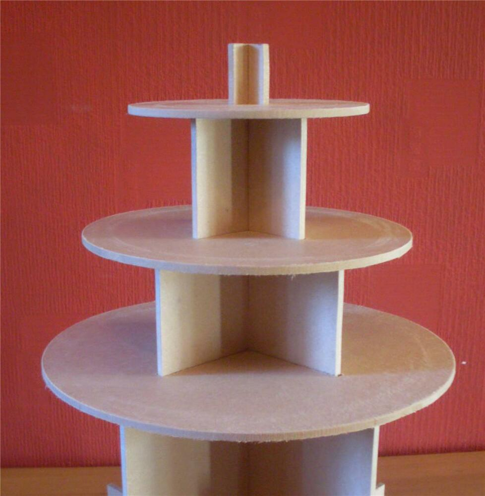 wedding cake tier stands uk 3 tier cupcake wedding cake buffet stand ebay 26273
