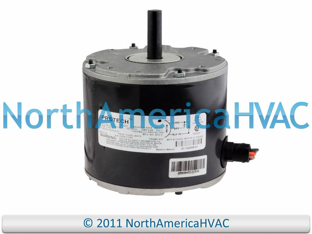 Rheem Furnace Wiring Schematic moreover 418857 Wiring New Cond Fan Motor Confused moreover Air Conditioner Motors further Hvac ideas furthermore Electrical Wiring Diagrams For Condenser. on rheem air conditioner fan motor