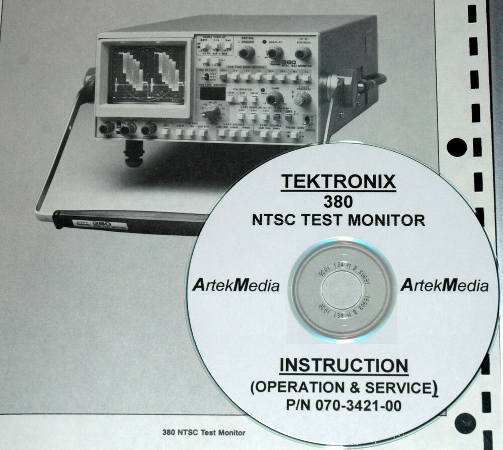 conflict monitor testing handbook Cardiac monitor service  that could even appear to create a conflict of interest for a zoll employee  employee handbook at each entity describes.