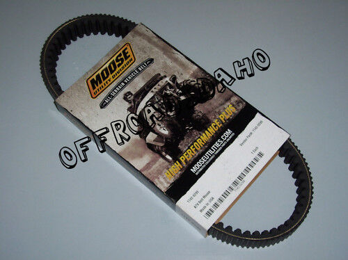 Plus primary drive belt yamaha yfm660 grizzly 600 2002 for 2004 yamaha grizzly 660 value