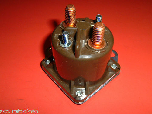 D Aac E B A Dec E D further Maxresdefault additionally C C Ef furthermore D Glow Plug Control Module Cdi Untitled as well S L. on 7 3 diesel glow plug relay