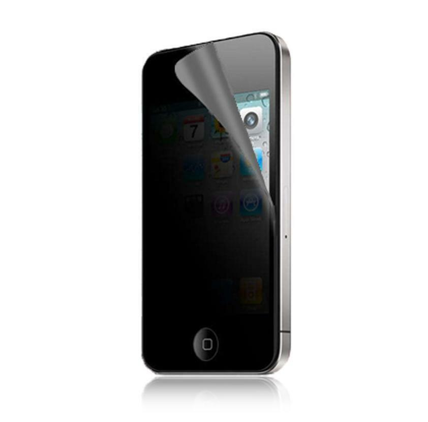 Free spy cell phone - history cell phone