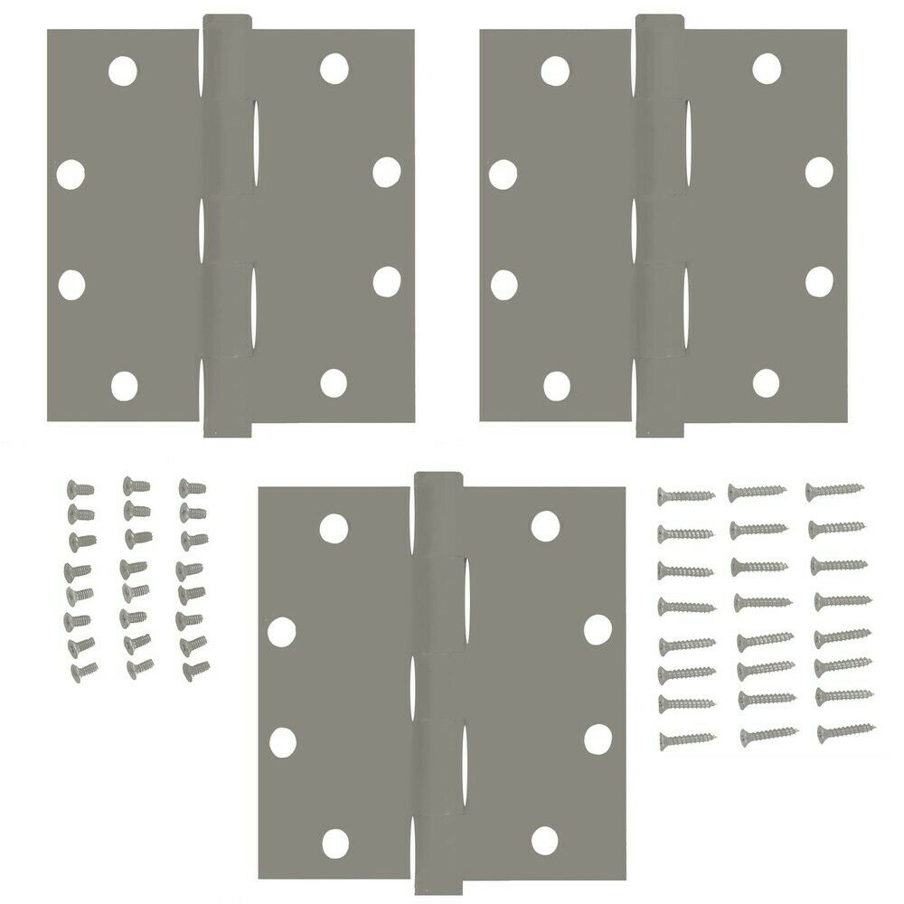 how to make door hinge template - stanley s050 028 4 1 2 full mortise template door hinge