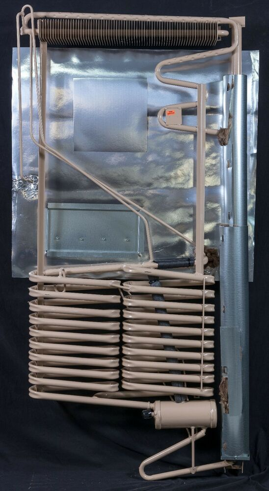 Norcold 1200 Series Brand New Cooling Unit Amish Built Ebay