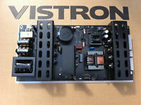 "VISTRON 42/47"" LCD TV PART PSU POWER BOARD MEGMEET"