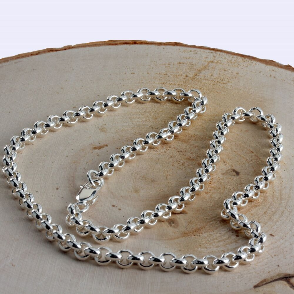 belcher men This 24 belcher chain in 9ct gold is a simple piece of jewellery you'll be able to wear everyday.