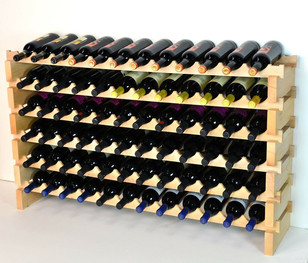 Modular Wine Rack 72 Bottles 6 Rows 12 Bottles Across. Gold And Black Living Room Ideas. Gray Yellow Blue Living Room. Yellow And Blue Living Rooms. Brown Sofa Decorating Living Room Ideas. How To Decorate Open Shelves In Living Room. My Living Room Essay. Broyhill Living Room Chairs. Designs Of Wall Units For Living Room