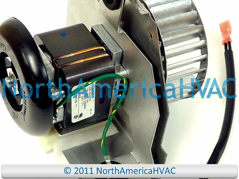 Oem carrier bryant payne inducer motor 310371 752 furnace for What is a motor carrier