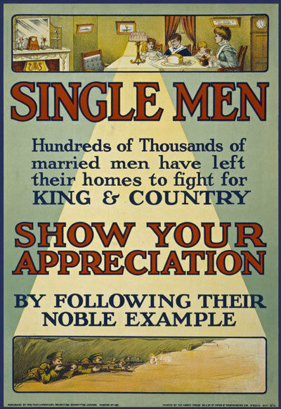 single men in licking county Quickfacts licking county, ohio quickfacts provides statistics for all states and counties, and for cities and towns with a population of 5,000 or more.