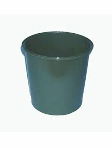Replacement bucket for fish mate pressurised 2500 5000 for Pond replacement filters