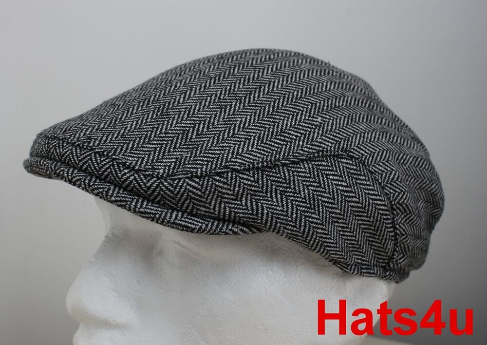 Flat Caps are everywhere and Village Hat Shop has a huge collection of exclusive In House Hat Experts · Low Price Guarantee · Over 5, hats · In House Hat ExpertsBrands: Jaxon, Stetson, Kangol, Brixton, Bailey, Scala.