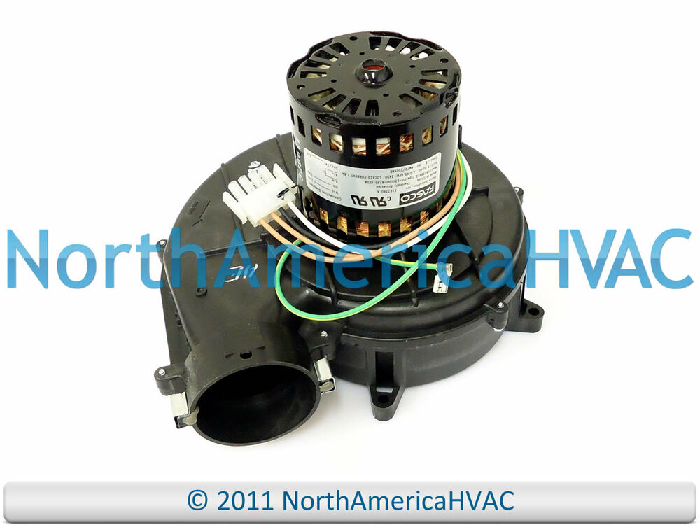 fasco rheem ruud furnace inducer motor 7162 3861 7162 3861e fasco rheem ruud furnace inducer motor 7162 3861 7162 3861e weather king vent
